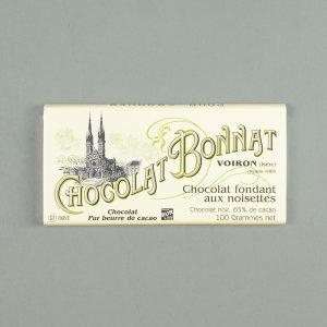 Bonnat-Fondant-Noisettes