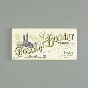 Bonnat-Ivoire