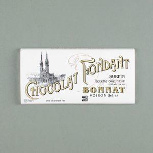Bonnat-Surfin-Original