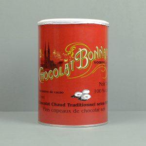 Bonnat-Trinkschokolade-100