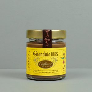 Caffarel-Aufstrich-Gianduia