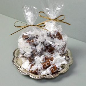 Caramel-Beurre-Sale-Bonbons