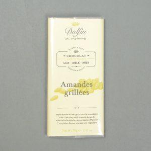 Dolfin-Amandes-Grilles-VM