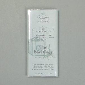 Dolfin-Earl-Grey