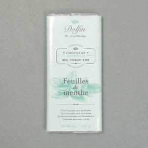 Dolfin-Menthe