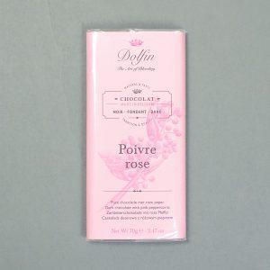 Dolfin-Poivre-Rose