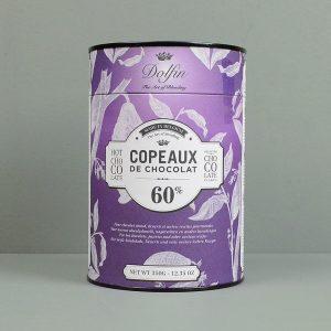 Dolfin-Trinkschokolade-60