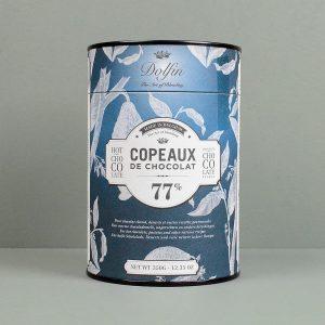 Dolfin-Trinkschokolade-77