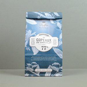 Dolfin-Trinkschokolade-77-Flocken