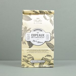 Dolfin-Trinkschokolade-ZB-Weiss-Flocken