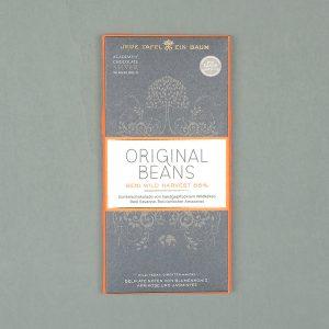 Original-Beans-66