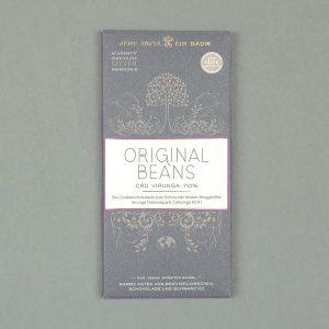 Original-Beans-70