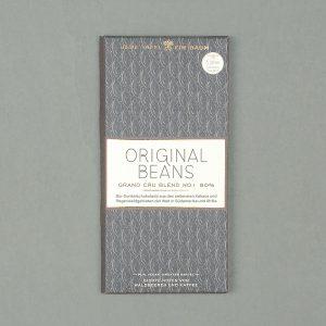Original-Beans-80