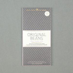 Original-Beans-weiss40