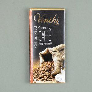 Venchi-Caffe