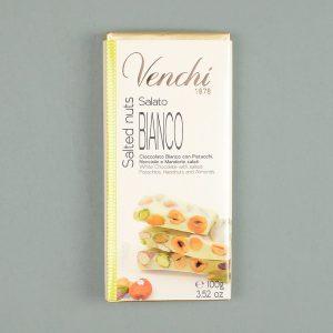 Venchi-Weiss-Nuss