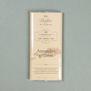 Dolfin-Amandes-Grilles-ZB