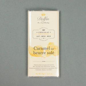 Dolfin-CaramellBeurreSale