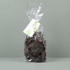 JohanvonIlten-DoubleChocolate-ZB