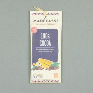 Madecasse_100