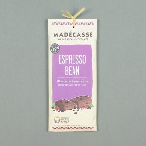 Madecasse_EspressoBean