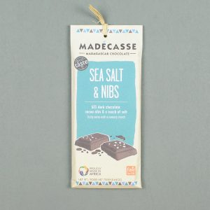 Madecasse_SeaSalt_Nibs