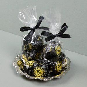 Venchi-Cubotto-75-Chocaviar