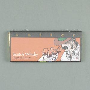 Zotter-Scotch-Whiskey