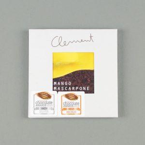Clement_Mango_Mascarpone