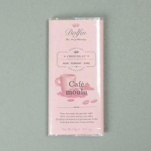 Dolfin-Cafe-Moulu