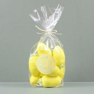 Marshmellow_Zitronen