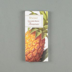 Stainer_Ananas