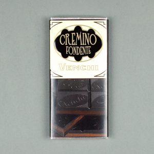 Venchi-Cremino-Fondente