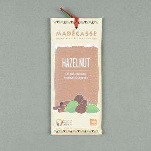 Madecasse_Hazelnut