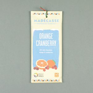 Madecasse_Orange_Cranberry