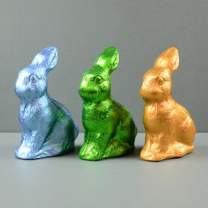 Fesey-Hase-klein_3
