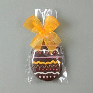 Schokoladenei